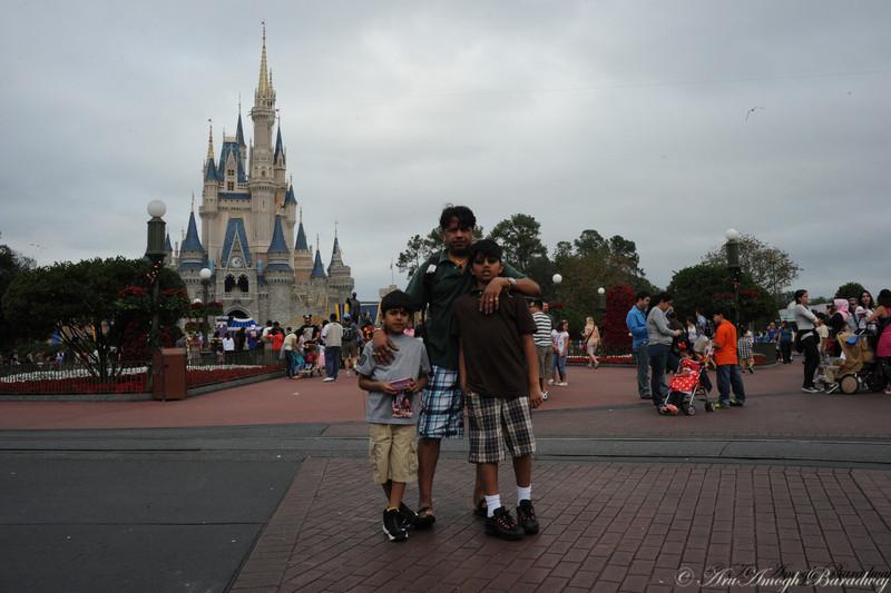 2011-12-26_MagicKingdom@DisneyworldOrlandoFL_095.jpg