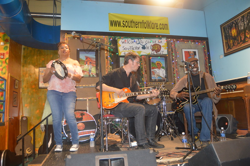026 R. L. Boyce Band.JPG