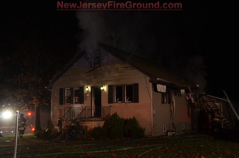 12-4-2011(Camden County)CHERRY HILL 714 Church Rd.-All Hands Dwelling