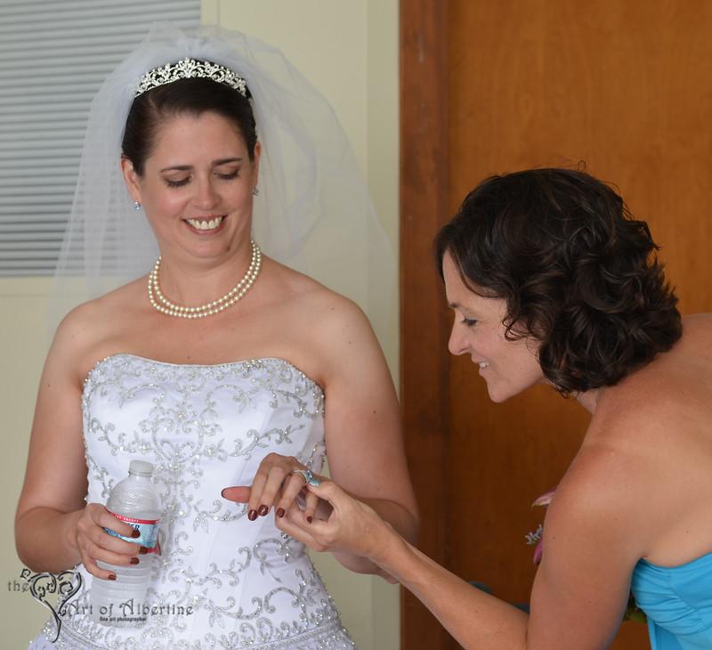 Laura & Sean Wedding-2465.jpg