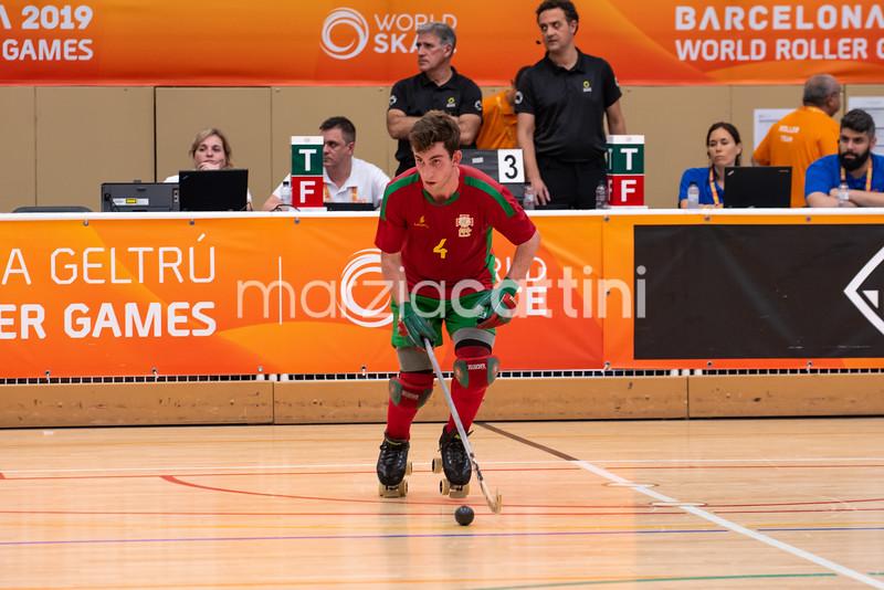 19-07-05-Italy-Portugal24.jpg