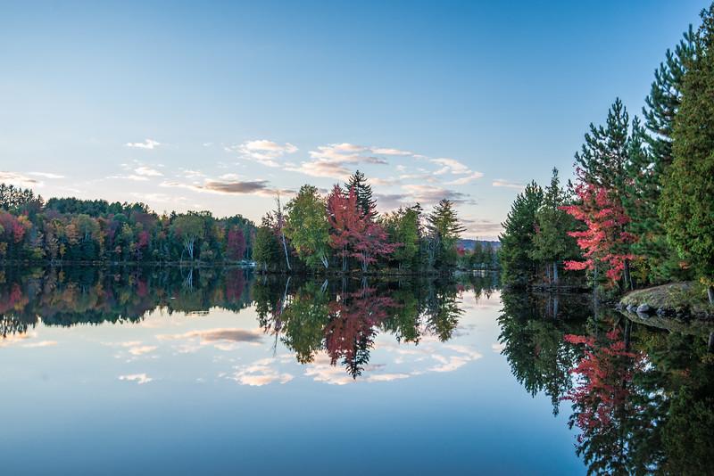Adirondack-137.jpg