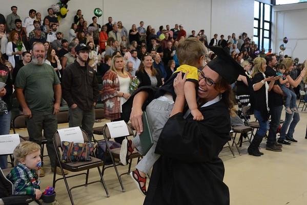 2016 McCann Postsecondary Graduation-061316