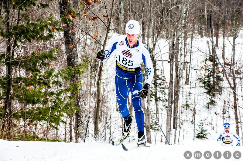 2016-nordicNats-15k-classic-men-6598.jpg