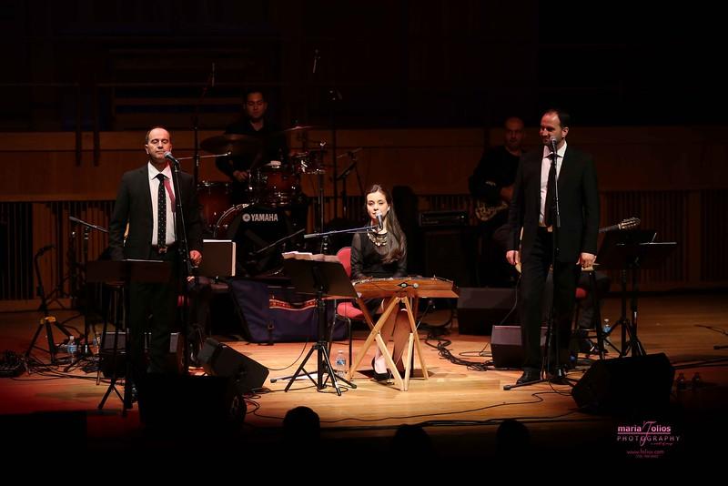 Areti Ketime concert NYC 2015-5744.jpg