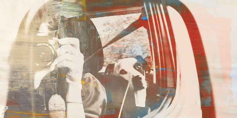 paint_stig&Me.jpg
