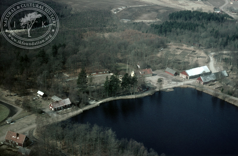 Stidsvig | EE.0691