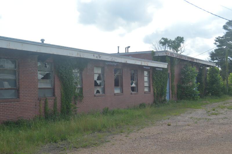 138 TY Fleming School.JPG