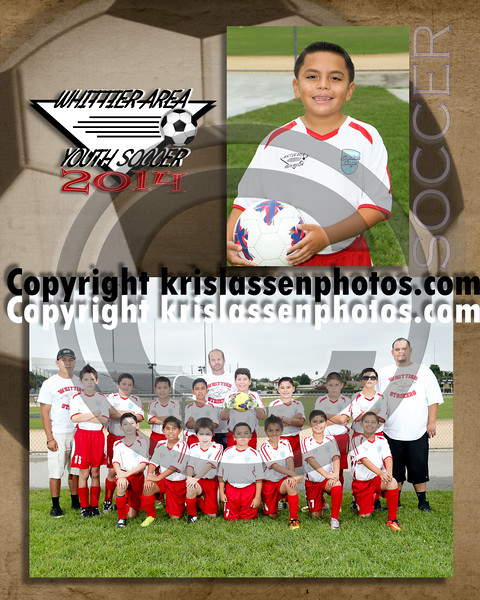 U11-Strikers-07-Dominic Barrios COMBO-9721.jpg