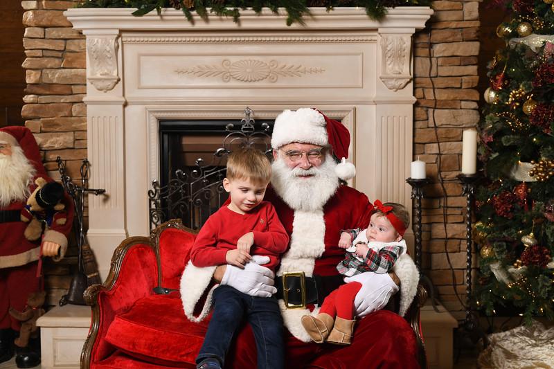 Santa2018.TylerBoye.-143.jpg
