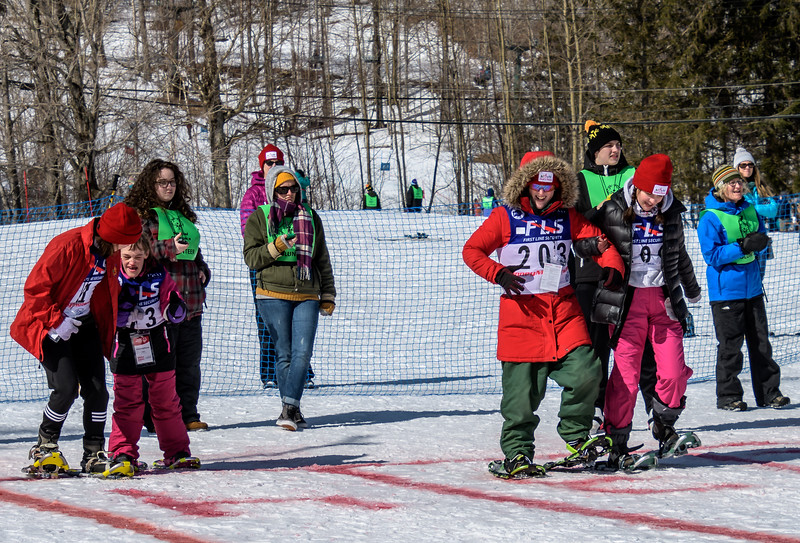 2019 ZP Snowshoe Competition-_5000062.jpg