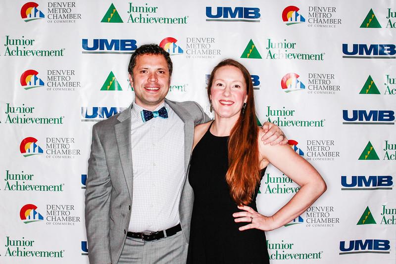 Junior Achievement Colorado Business Hall of Fame-Colorado Photo Booth Rental-SocialLightPhoto.com-7.jpg