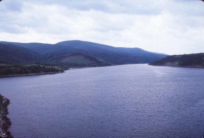 Nova Scotia 1983 - 049.jpg