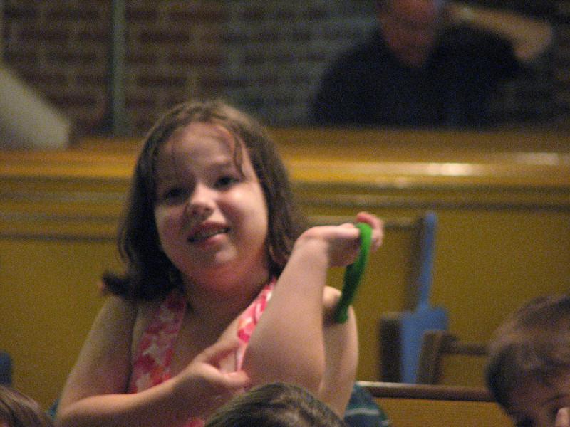 IL, Calvary Nazarene VBS, Crestwood IL, Aug 2010 079.JPG