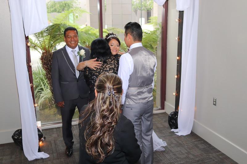 A&F_wedding-431.jpg