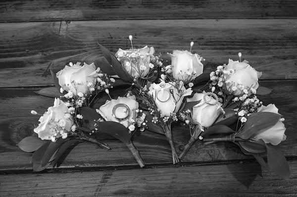 Skoglund Wedding