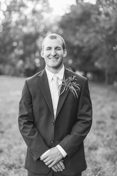 329_Aaron+Haden_WeddingBW.jpg