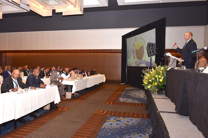 Delegates Assembly 39.JPG