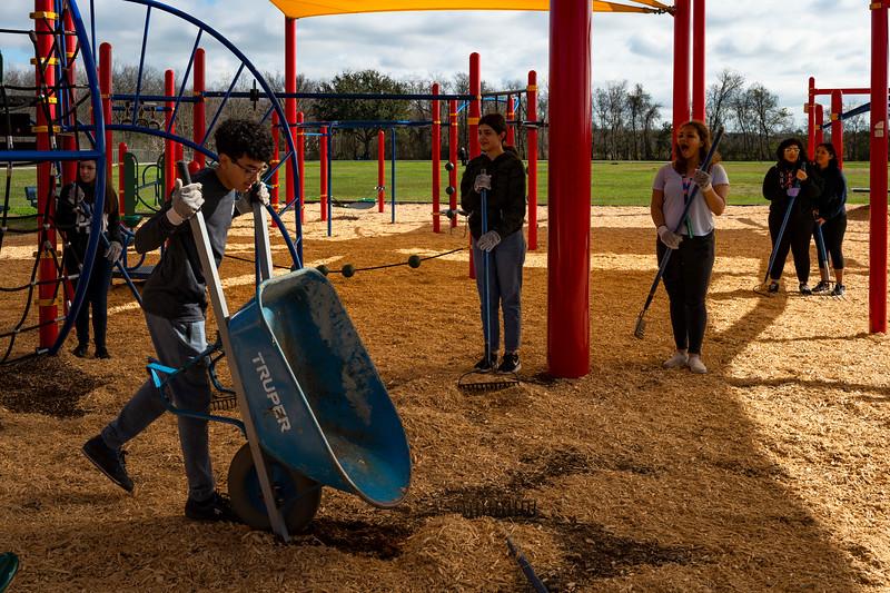 PISD Parks Clean Up_046.jpg