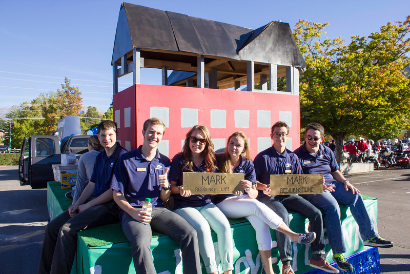 2015_10_10_Homecoming_Parade_7612.jpg