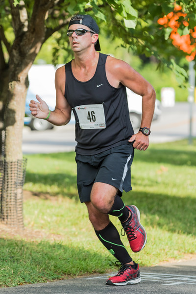 2017 Carilion Life-Guard 5K Rotor Run 008.jpg