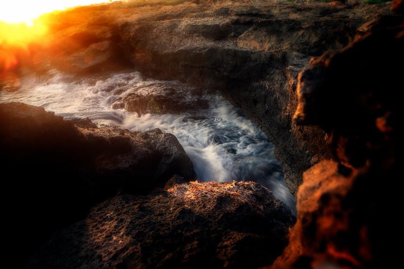 warm roca.jpg