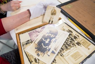 041420 Island University Offers COVID-19 Archival Service