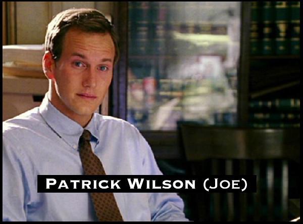 patrickwilson.jpg