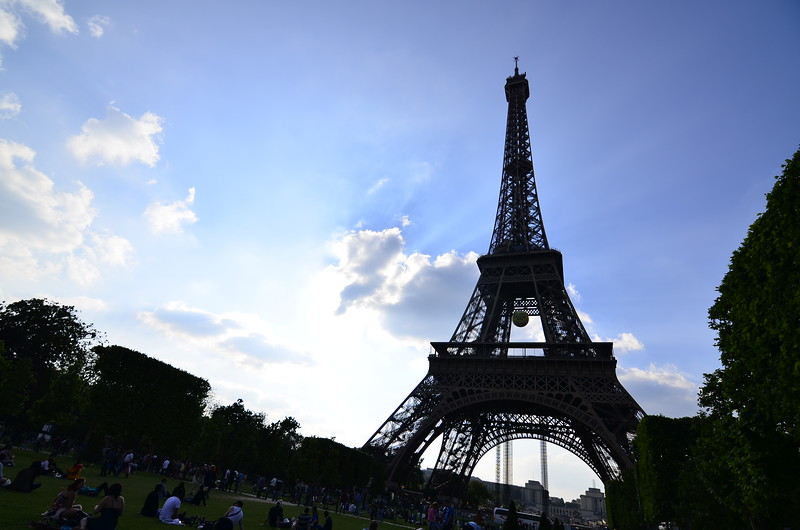 Paris Day 1-276.JPG