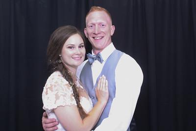 DeAnna & Jeremy
