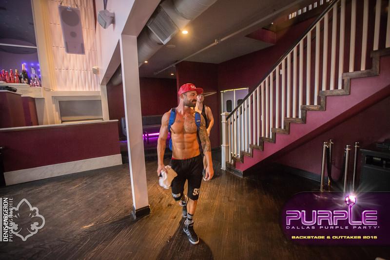 Purple-Rise-288.jpg