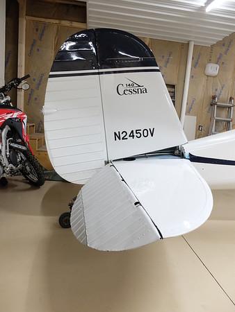 N2450V