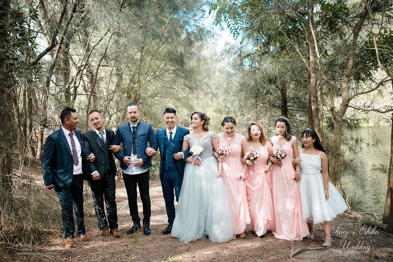 Saroj Eshika Wedding - Web_final (164).jpg