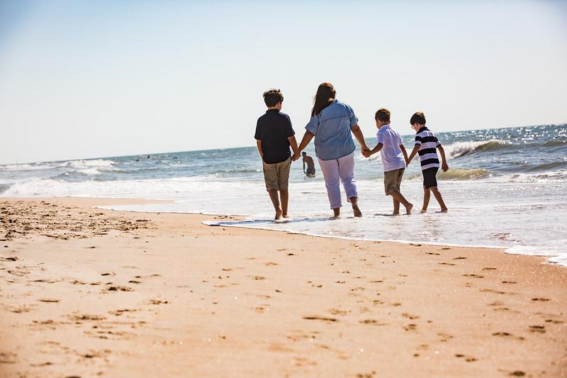 Family photography Surf City NC-396.jpg
