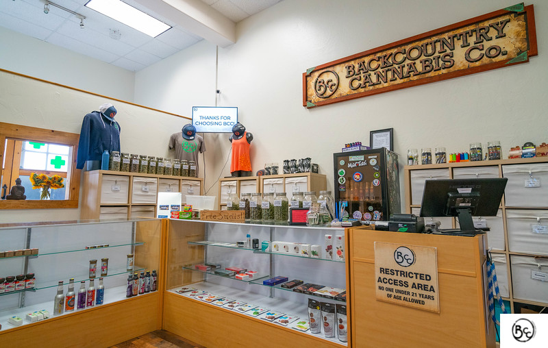 BCC Store Images Interior (10 of 1).jpg