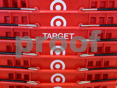 target-will-cut-several-thousand-jobs-sharpen-stores