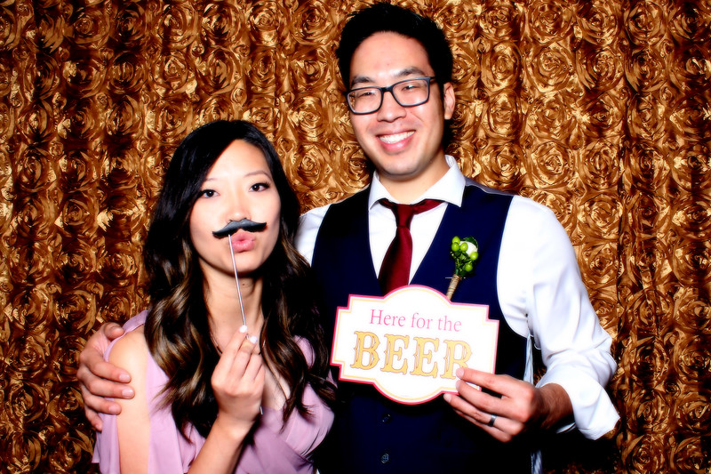 Wedding, Country Garden Caterers, A Sweet Memory Photo Booth (76 of 180).jpg