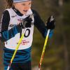 Ski Tigers - Cable CXC at Birkie 012117 153356-3
