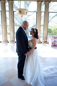 Susy & Andrew's Wedding