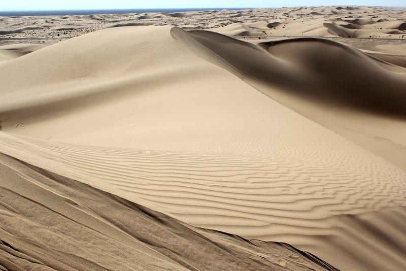 04 The Dunes (60).JPG
