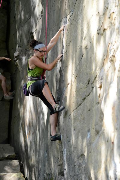 GL rock climbing-21.jpg