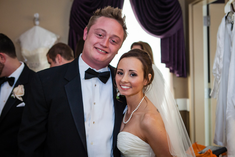 Wedding - Thomas Garza Photography-330.jpg