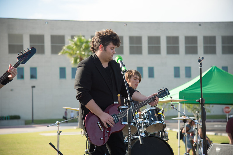 100616_BattleOfTheBands-5500.jpg