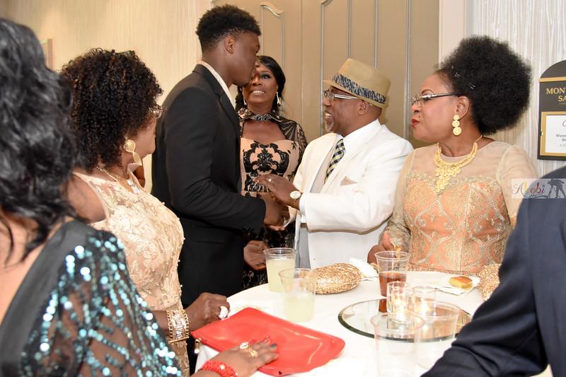 Olawumi's 50th birthday 851.jpg