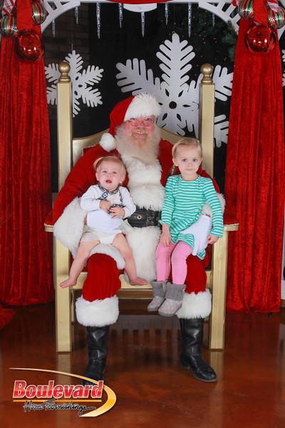 Santa 12-17-16-226.jpg