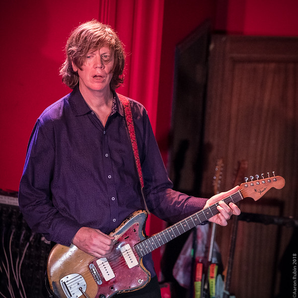 Thurston Moore & Heron Oblivion at The Chapel by Aaron Rubin (13 of 15).jpg