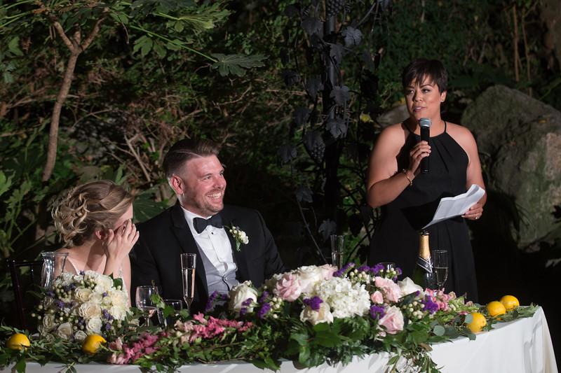 Hofman Wedding-708.jpg