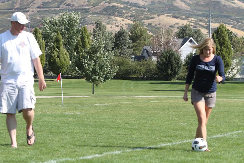 soccer_sept240.JPG