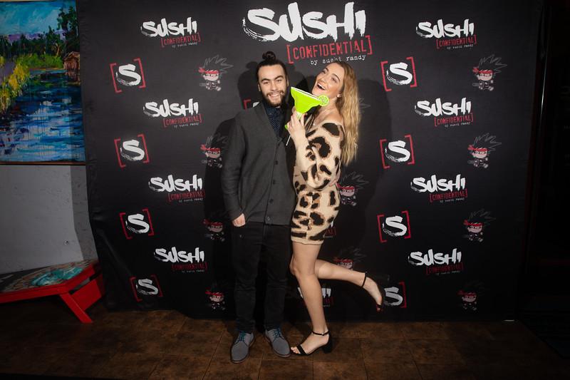 01-20-2020 Sushi Confidential Appreciation Party-69_HI.jpg