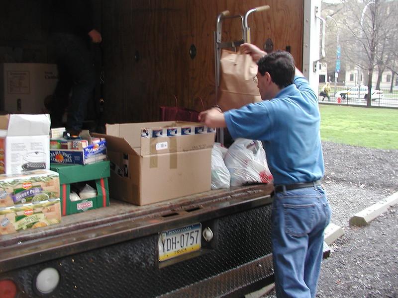 2003-03-30-Homeless-Lunch-Anniv_015.jpg